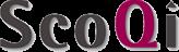 SCOQI - Gamme QALITEL - Logiciels qualité