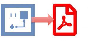 Export de vos logigrammes au Format PDF