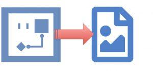 Export de vos logigrammes au format SVG et PNG