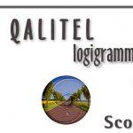 QALITEL logigramme – Edition Standard au prix de 9,98 €